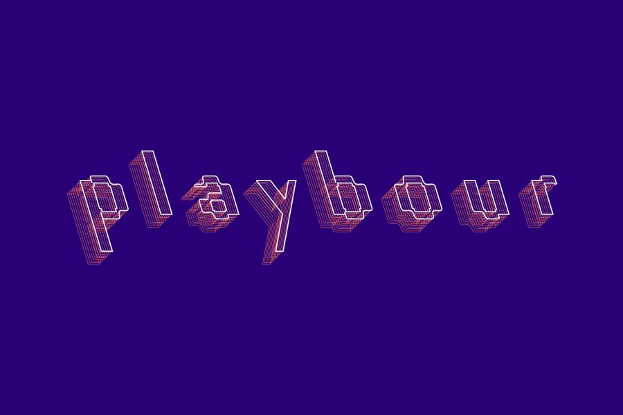 Playbour_FF-website.png
